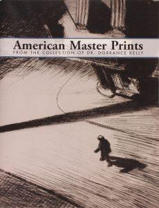 SHOP_American Master Prints