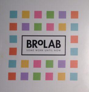 SHOP_Brolab