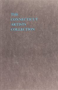 SHOP_CT Artists Collection