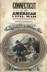 SHOP_CT in American Civil War
