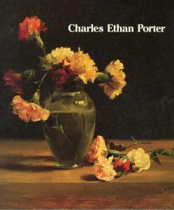 SHOP_Charles Ethan Porter