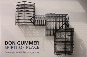 SHOP_Don Gummer Booklet