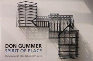 SHOP_Don Gummer Booklet