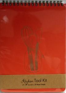 SHOP_HFDPrints_Notebook_Kitchen