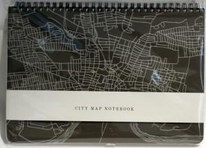 SHOP_HFD_Prints_Map_Notebook