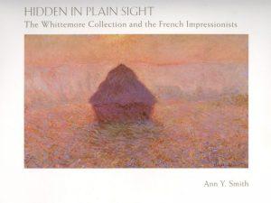 SHOP_Hidden in Plain Sight