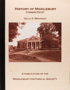 SHOP_History of Middlebury 2