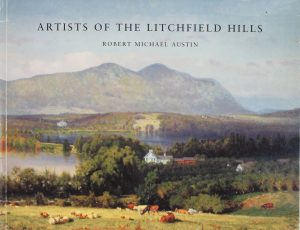SHOP_Litchfield Hills