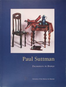SHOP_PaulSuttman