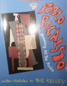 SHOP_Picasso