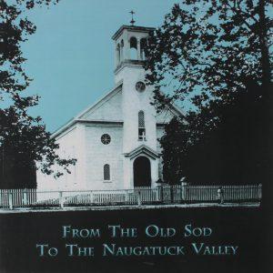 SHOP_Sod to Naugatuck Valley