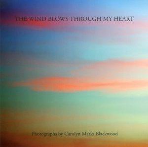 SHOP_Wind Blows Through My Heart