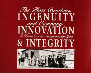 SHOP_Ingenuity Innovation Integrity