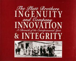 SHOP_Ingenuity Innovation Integrity