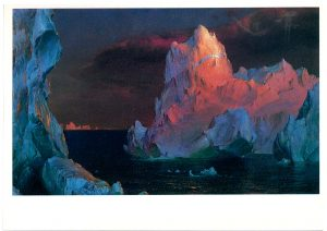 SHOP_Postcard-Icebergs