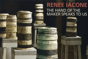 SHOP_Renee Iacone