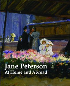 JanePeterson_CatalogCover