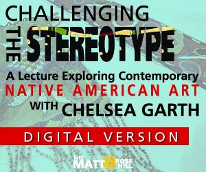 ChallengingTheStereotype Cover